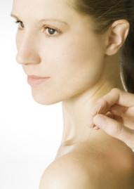 Akupunktur Therapie, Selbstheilungskarft, Akupunkturpunkt