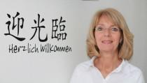 Hypnosetherapie, Wirbelsäulentherapie Bad Krozingen, Susanne Wolters